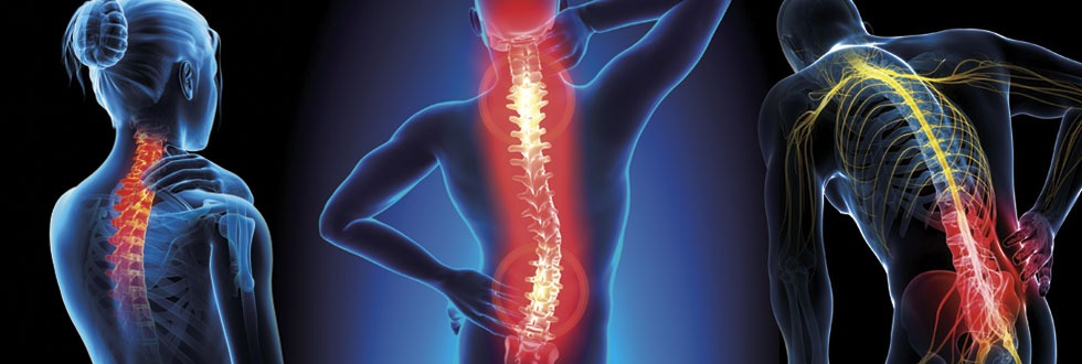 Spine Surgery | Kansas Spine & Specialty Hospital